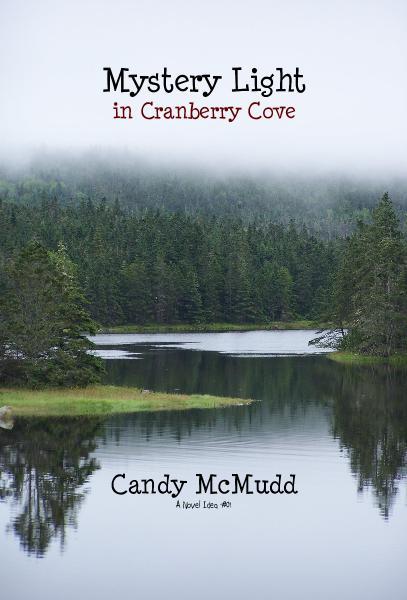 Candy McMudd