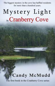 McMudd_Candy-Mystery_Light_in_Cranberry_Cove