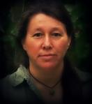 Diane Tibert version 4