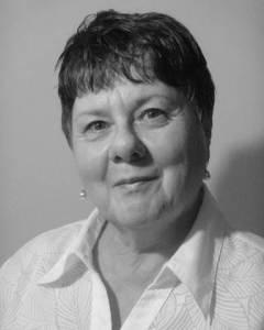 McDougall, Sheila
