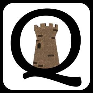 QCP Emblem 02