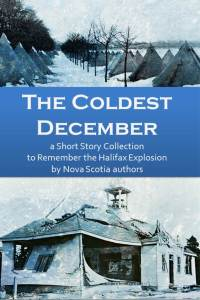The Coldest December