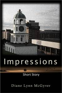 Impressions - short story