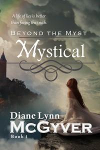 Beyond the Myst