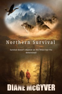 Northern Survival